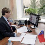 Парламент Кузбасса внёс изменения в работу омбудсменов