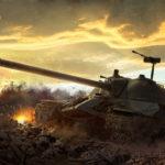 Покупаем премиум танки для World of Tanks