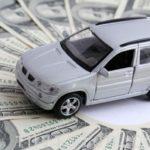 Особенности кредита под залог автомобиля