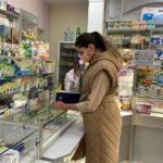 Депутаты выявили проблемы с лекарствами в кузбасских аптеках