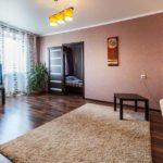 Как снять комфортную квартиру в Минске посуточно за достойную плату