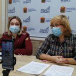 Эксперты уточнили, как получить больничный кузбассовцам после контакта с ковидным больным