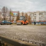 В Юрге появится новая скейт-площадка