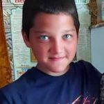 В Белове пропал без вести 12-летний школьник