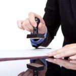 Регистрация ИП в Витебске – краткое руководство