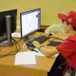 Студент из Юрги пополнил сборную России на WorldSkills