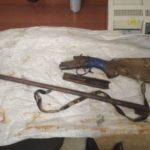 В Кузбассе наказывают недобросовестных охотников