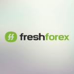 Анализ и оценка работы брокера FreshForex