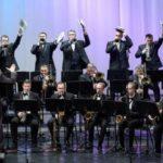 В отреставрированном Большом зале филармонии Кузбасса открывается сезон концертов