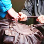 В Анжеро-Судженске две предпенсионерки ограбили старушку