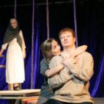 Театральный сезон: парад премьер