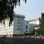 Сергей Цивилев пообещал предоставить машины чиновников врачам