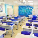 Губернатор Кузбасса рассказал о гибридном образовании в Кузбассе