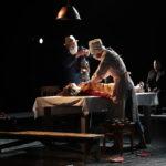 Кузбасские театры «выходят в реал»