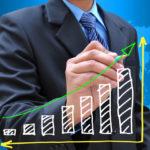 Международная неделя инвесторов пройдет и в Кузбассе