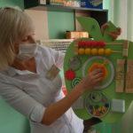 Министерство соцзащиты Кузбасса озаботилось профилактикой деменции среди населения