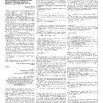 «Кузбасс» опубликовал семь Законов Кемеровской области