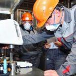 В Прокопьевске будут массово выпускать «взрывчатку»