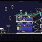 Игра Супер Бойцы: краткий обзор