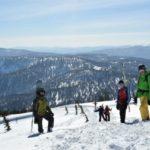 Развитие экотуризма в Междуреченске получит федеральную поддержку