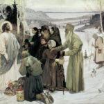 Кемеровский филиал Русского музея порадует сразу двумя выставками