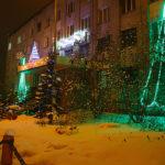 Экономия на праздновании Нового года в Кузбассе составила 50 млн рублей