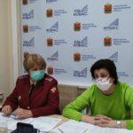 Самоизоляция кузбассовцев старше 65 лет снизила заболеваемость коронавирусом в их группе