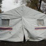 Больницам Кузбасса предоставят 170 автомобилей для обслуживания пациентов на дому
