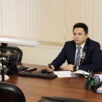 Кузбасс выступил с инициативой приостановить маркировку жизненно важных лекарств в период пандемии коронавируса