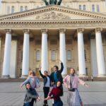 Два миллиона рублей получили новокузнецкие артисты за победу в конкурсе