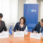 ВТБ внедрил бескомиссионный способ оплаты взносов на капремонт