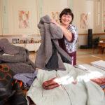 В Прокопьевске объявили сбор детских зимних вещей для многодетных и малообеспеченных семей