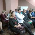 Почти 400 кузбассовцев пройдут бесплатное обучение по программе «Бизнес-старт».