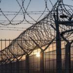 Наркоторговца из Анжеро-Судженска приговорили к высшей мере уголовного наказания в России