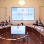 В Сибири выявлено более трех тысяч нарушений при выполнении нацпроектов