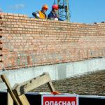 В Кузбассе исчезли 75% недостроенных и заброшенных зданий