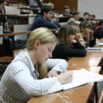 ПФР Кузбасса упростил жизнь студентам и их родителям