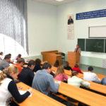 В школах Кузбасса COVID-19 чаще болеют учителя, а в вузах – студенты