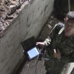 В Кузбассе планируют увеличить производство бетона