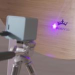 Лазерный гравер по дереву