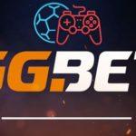 Ставки на киберспорт в букмекерской компании GGBET
