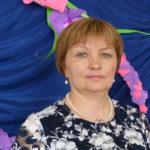 Жительница Беловского района вошла в престижный рейтинг