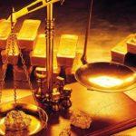 Как влияет коронавирус на рынок золота