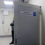 Более шести тысяч кузбассовцев официально стали самозанятыми
