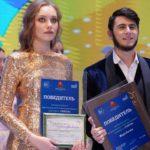 Студент из Белова Жора Хачян – победитель телевизионного вокального конкурса «Голоса»