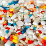 В Кузбасс поступило 100 миллионов рублей на лекарства от коронавируса