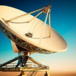 Какую роль в авиации играет радиосвязь