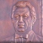 Прокопьевскому Дворцу культуры присвоено имя Иосифа Кобзона