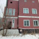 В Барнауле «бомжатник» продаётся за 8,3 миллиона рублей
