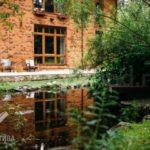 Изысканной коттедж на гектаре соснового леса продается в Кузбассе